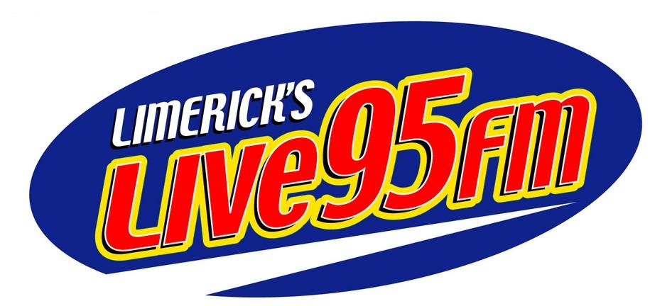 Limerick's Live 95 FM