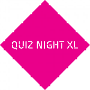 Quiz_Night_XL