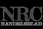 NRC Handlesblad