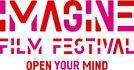 Imagine Film Festival logo