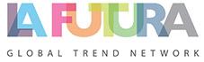 La Futura logo